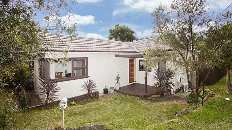 262 North West Arm Road, Grays Point, NSW 2232