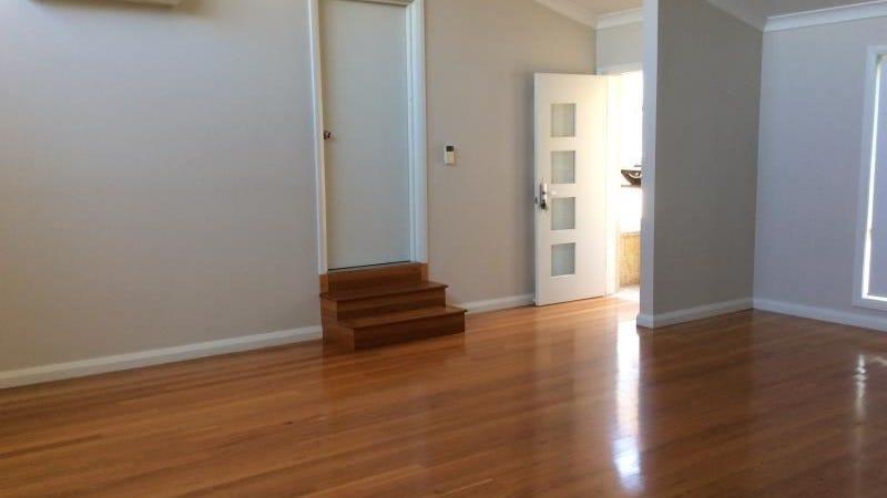 1/15 Bairin Street, Campbelltown, NSW 2560
