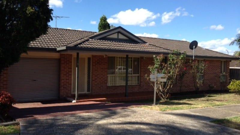 11 Seabrook Cres, Doonside, NSW 2767