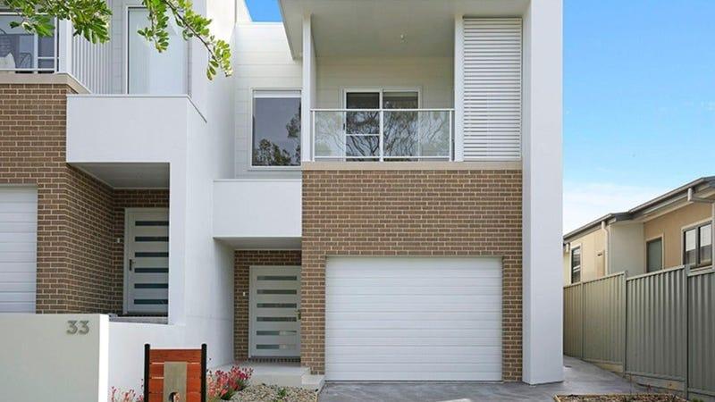 33 Cygnet Avenue, Blackbutt, NSW 2529
