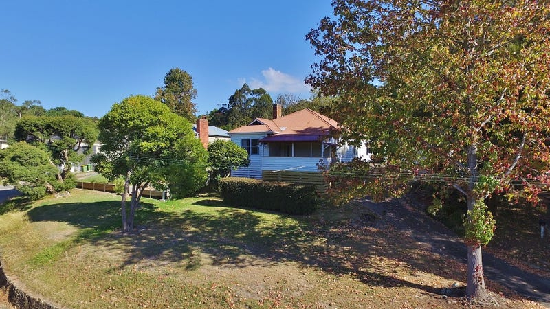 52 Badger Creek Road, Healesville, Vic 3777