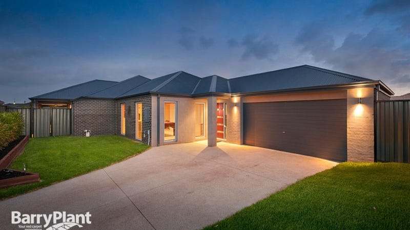 69 Juniper Avenue, Point Cook, Vic 3030