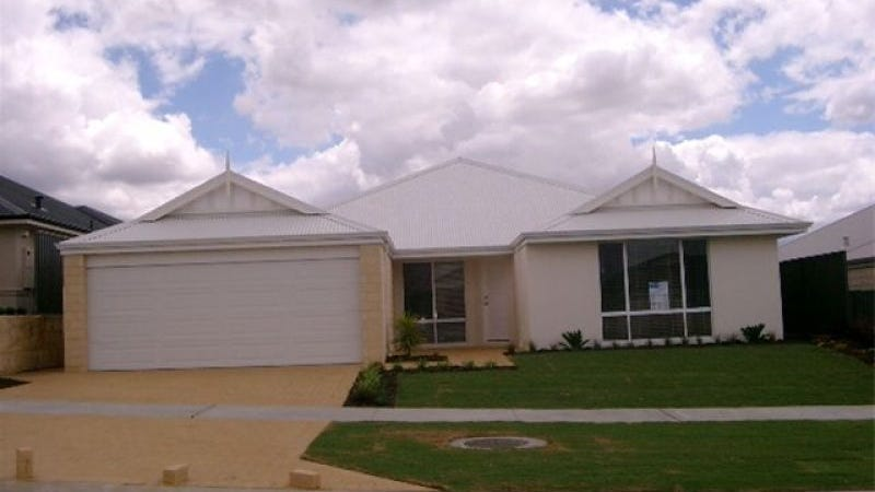 15 Hessian Street, Aveley, WA 6069