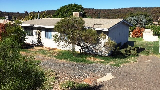 31 Acacia Road, Kambalda East, WA 6442