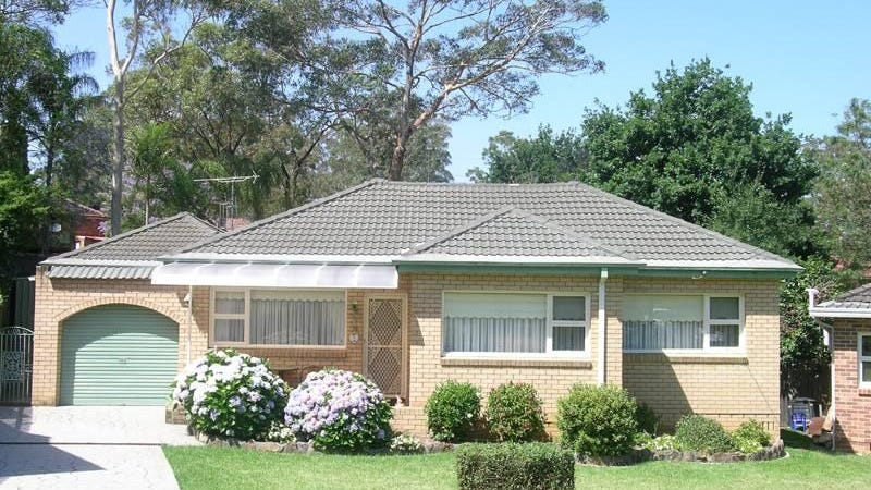 9 Star Cres, West Pennant Hills, NSW 2125