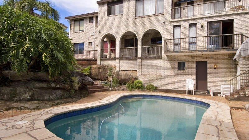 56 Parni Place, Frenchs Forest, NSW 2086