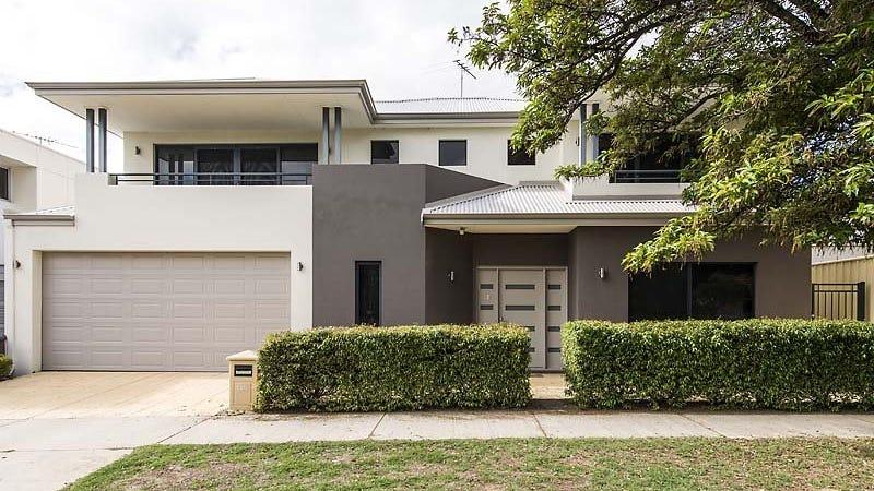 6A Hunter Street, North Perth, WA 6006