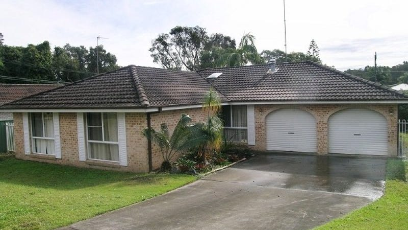 3 Marcella Street, Forster, NSW 2428