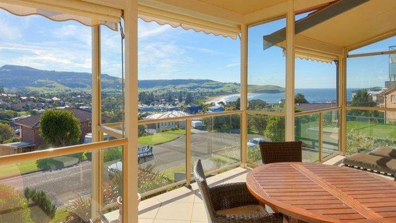 53 Armstrong Avenue, Gerringong, NSW 2534
