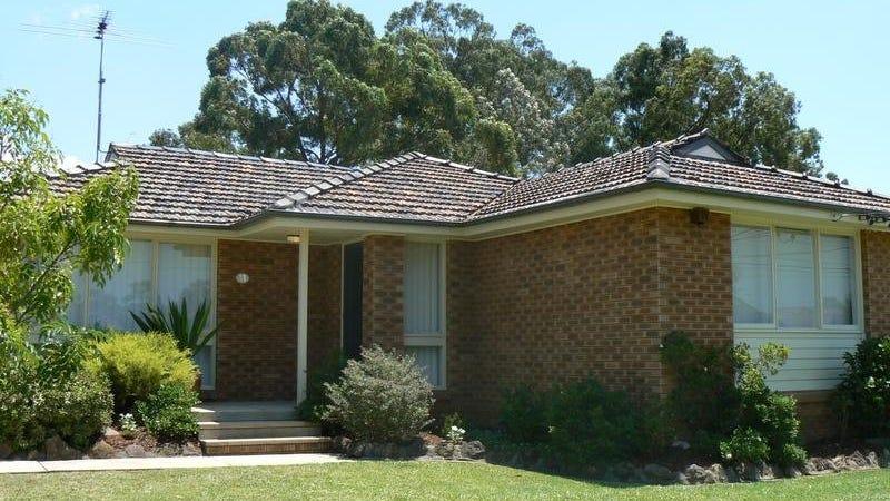 11 Turner Street, Colyton, NSW 2760