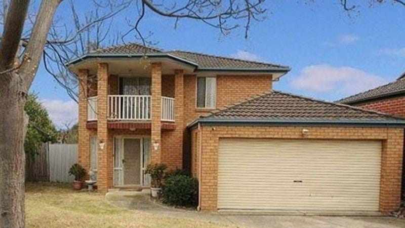 6 Leeson Place, Keysborough, Vic 3173