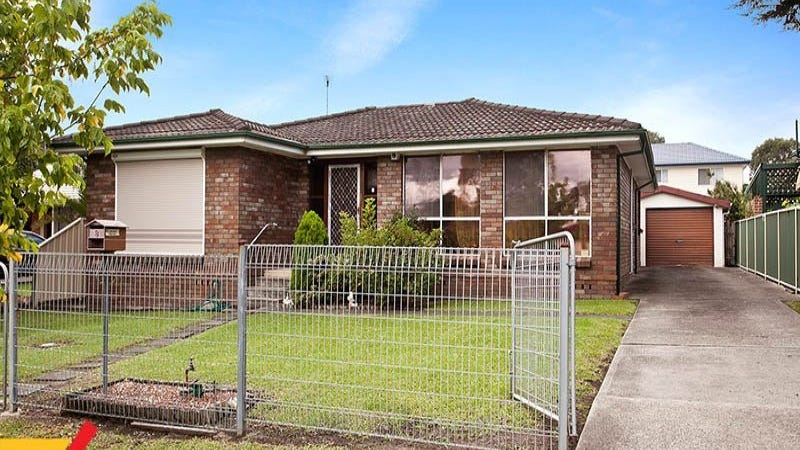 8 Fir Cres, Albion Park Rail, NSW 2527
