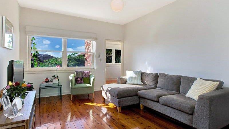 U 7/37 Nelson Street, Woollahra, NSW 2025