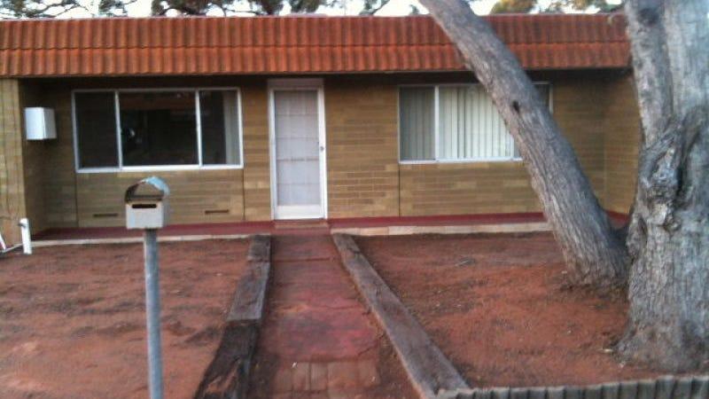 10 Campaspe Court, Kambalda West, WA 6442