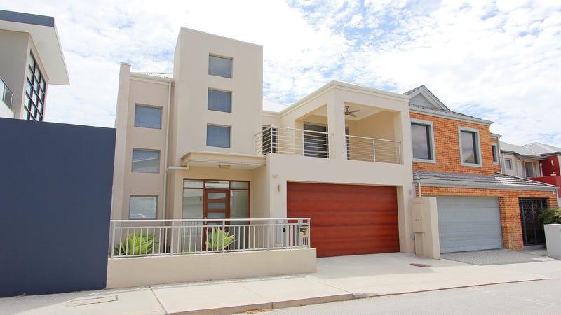 5 Braid Street, Perth, WA 6000