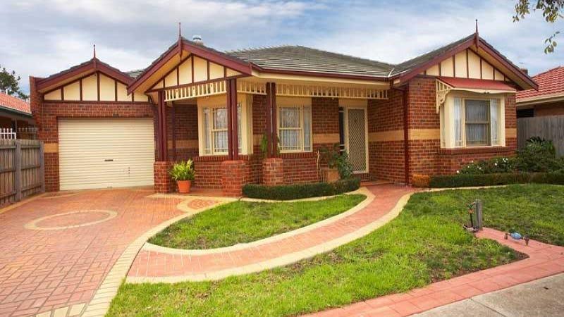 15 Acacia Close, Sunshine West, Vic 3020