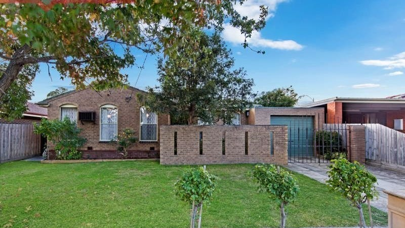 42 Cosier Drive Noble Park Vic 3174