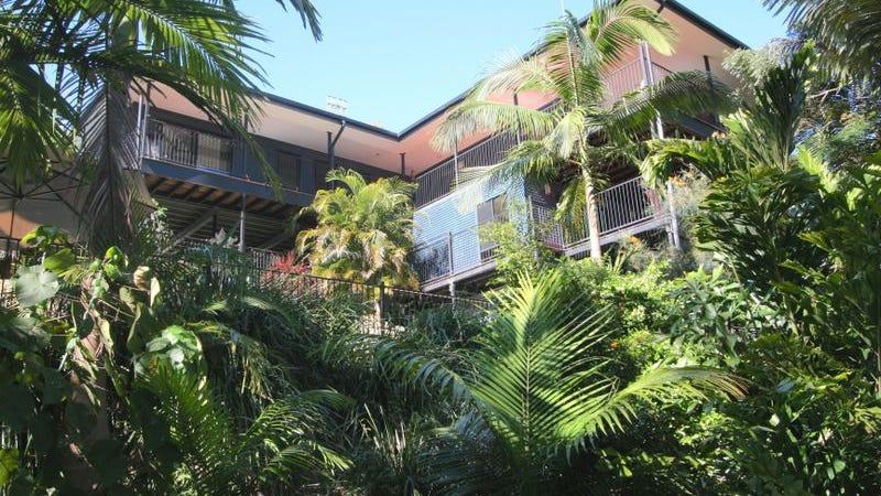 6 Smiths Creek Road, Uki, NSW 2484