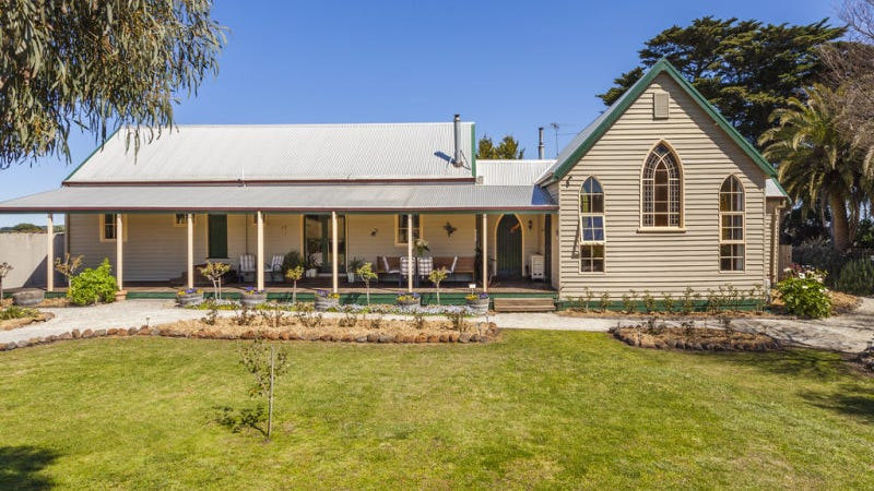95 Church Road, Modewarre, Vic 3240