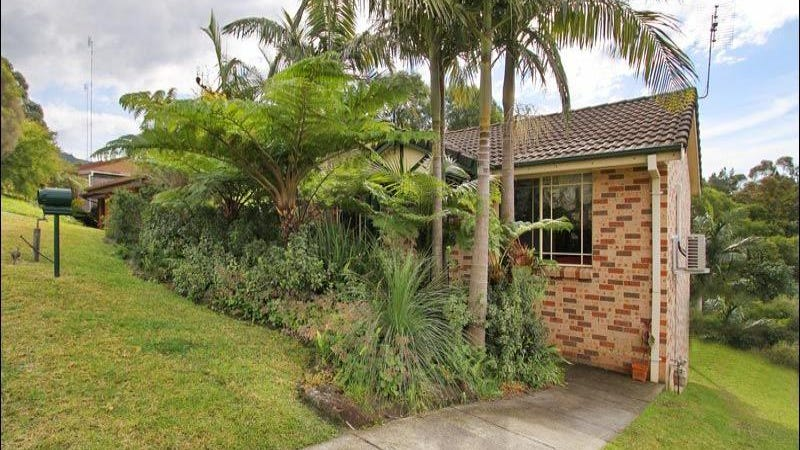 8 Telopea Place, Cordeaux Heights, NSW 2526