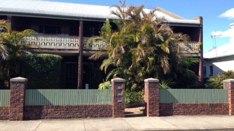 U 8/12 River Street, Ulmarra, NSW 2462