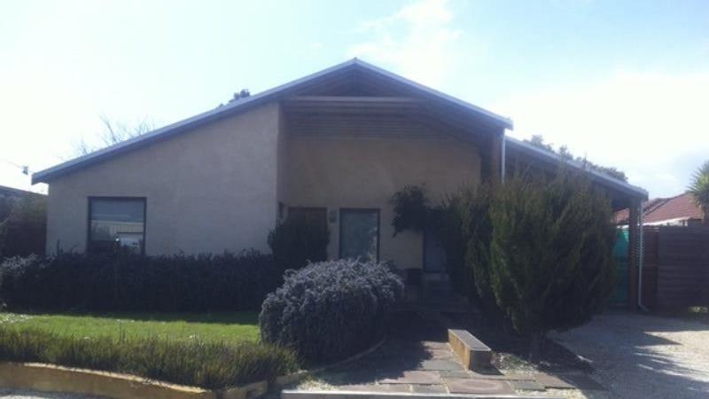 3 Wattle Place, Margaret River, WA 6285
