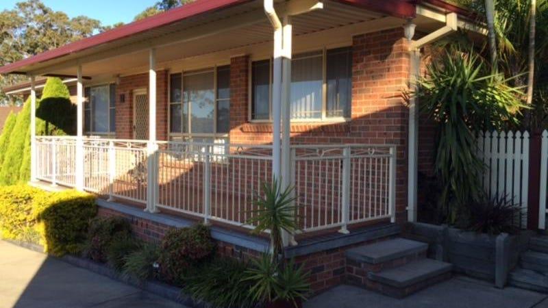 9 Abelia Street, Edgeworth, NSW 2285