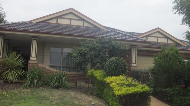 1 Flinders Chase, Pakenham, Vic 3810