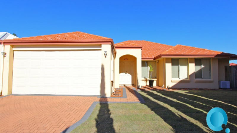 5 Ambleside Way, Canning Vale, WA 6155