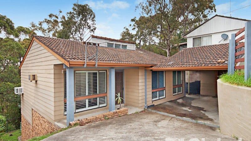 34 Andrew Road, Valentine, NSW 2280