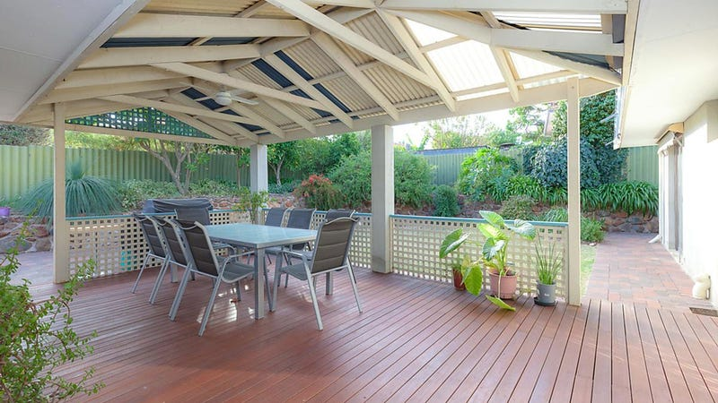 30 St Andrews Way, Duncraig, WA 6023
