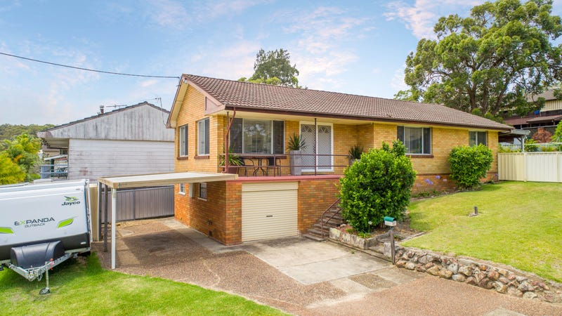 21 Elizabeth Street, Floraville, NSW 2280