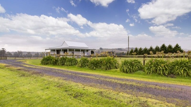 6775 South Gippsland Highway, Loch, Vic 3945