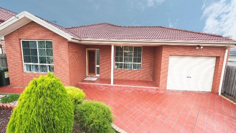 5 Tempy Court, Broadmeadows, Vic 3047