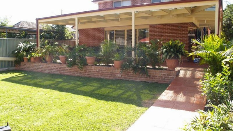 18 Wazir Street, Bardwell Valley, NSW 2207