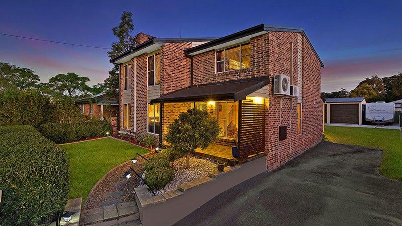 76 Albatross Road, Berkeley Vale, NSW 2261