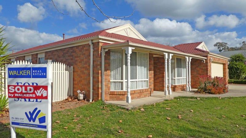 10 Eden Grove, Kyabram, Vic 3620