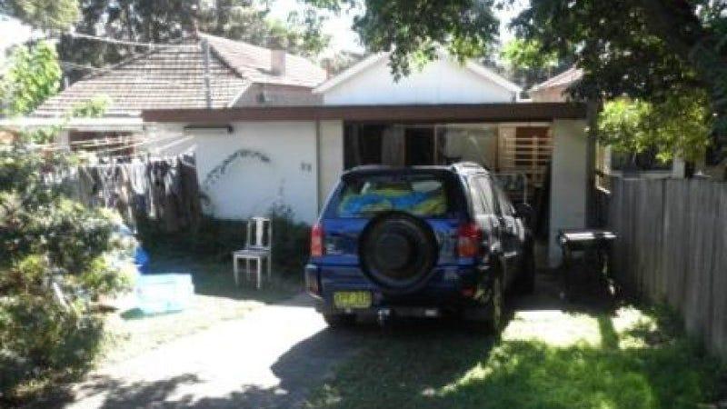95 Undercliffe Road, Earlwood, NSW 2206