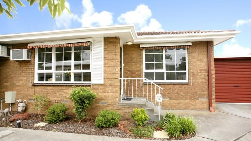3/30 Flinders Street, Mentone, Vic 3194