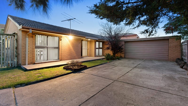 30 Golden Avenue, Bonbeach, Vic 3196