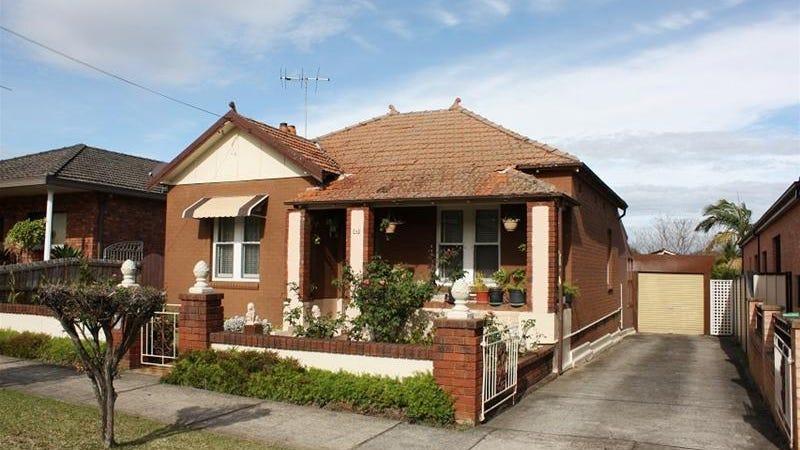 14 Rickard Street, Auburn, NSW 2144