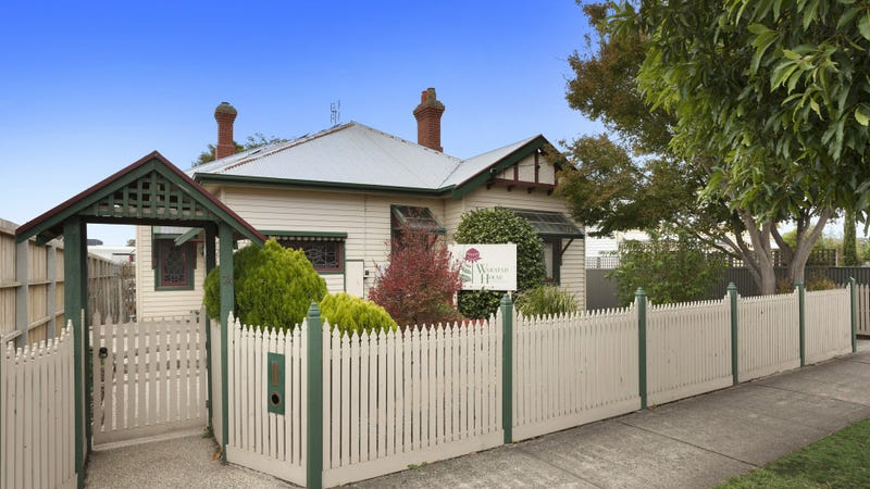 74 Queen Street, Colac, Vic 3250