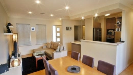 343B Flinders Street, Nollamara, WA 6061