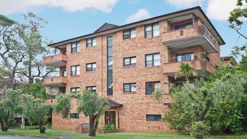 5/30 High Street, Carlton, NSW 2218