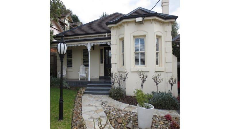 6 First Avenue, Kew, Vic 3101