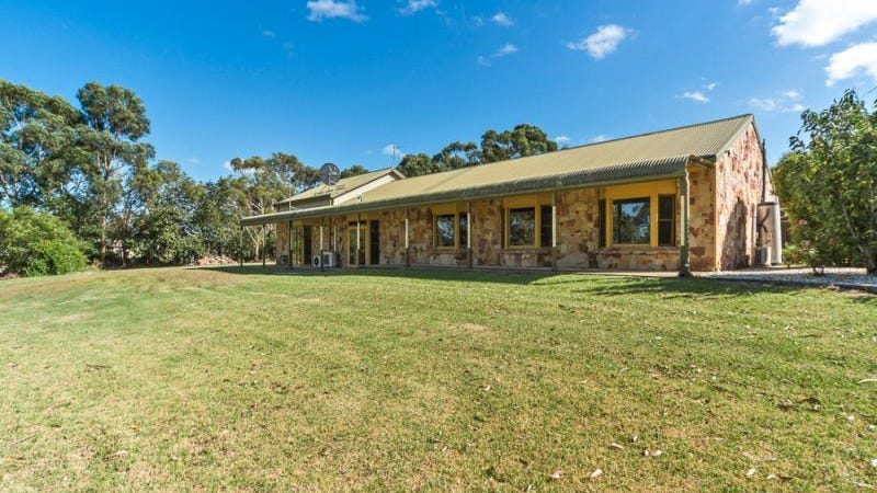 1840 Dalyston-glen Forbes Road, Glen Forbes, Vic 3990