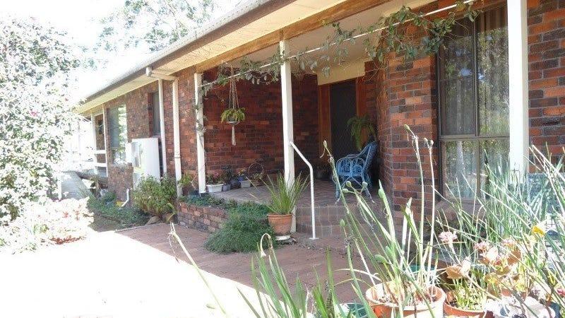 47 Boggy Creek Road, Valla, NSW 2448
