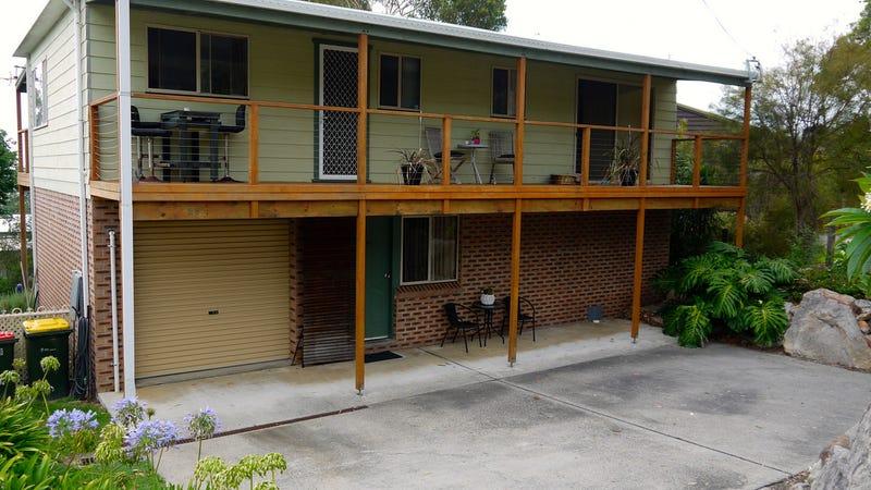 28 Waldegrave Cres, Vincentia, NSW 2540