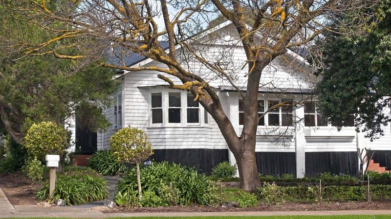 57 Bancroft Street, Portland, Vic 3305