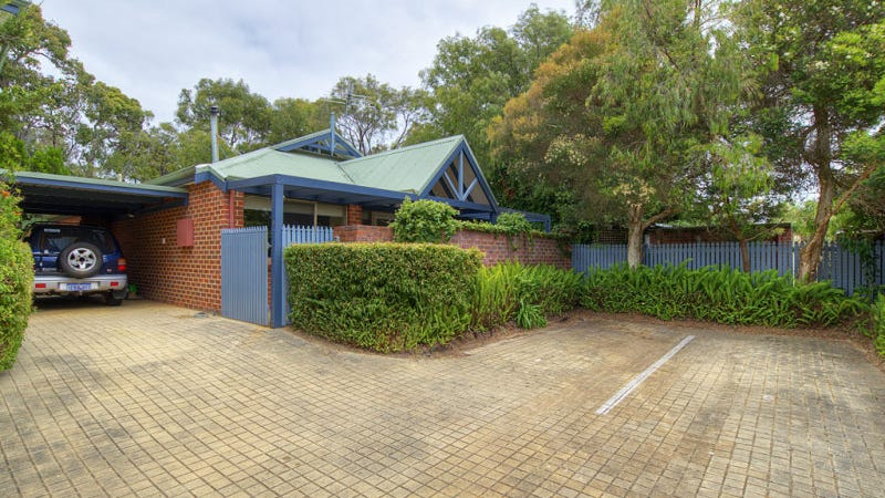 4/5 Boronia Close, Dunsborough, WA 6281